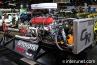 Toyota-engine-transmission