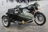 Triumph-Thruxton-900-with-Sidecar