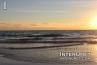 ocean-at-sunset