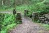 walkway-bridge