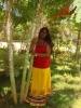 Harini's picture