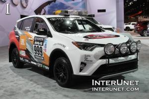 2017-Toyota-Rally-Rav4