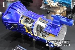 6-speed-manual-transmission-Toyota-Tacoma