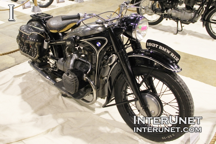 1937-BMW-R12-motorcycle