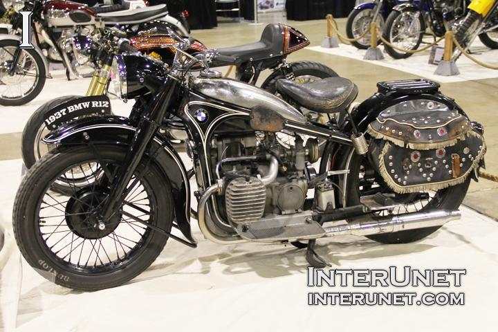 1937-BMW-R12-classic