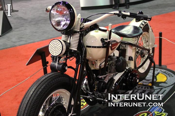 1940-Harley-Davidson-WLD-45-retro