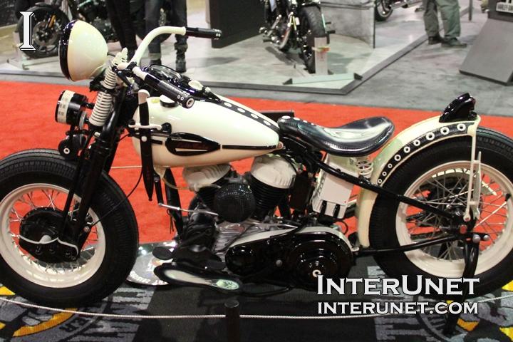 1940-Harley-Davidson-WLD-45
