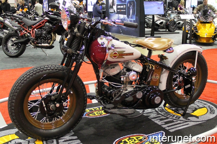 1941-Harley-Davidson-WL
