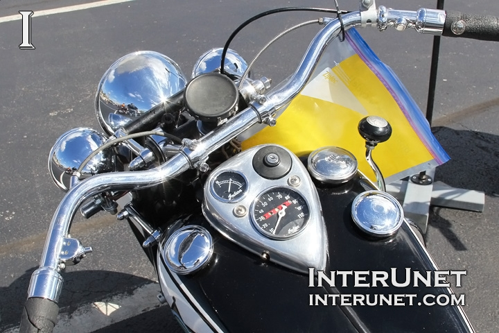 1946-Indian-Chief-fuel-tank