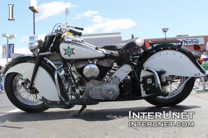 1946-Indian-Chief-Motorcycle