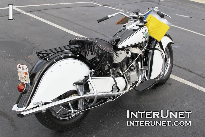 1946-Indian-Chief-Exhaust
