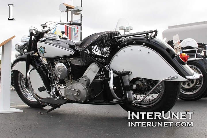 1946-Indian-Chief-wheels