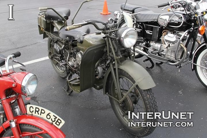 1947-Moto-Guzzi-Alce-front
