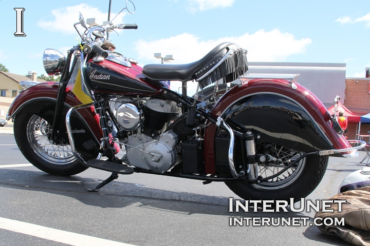 1948-Indian-Chief-left-side