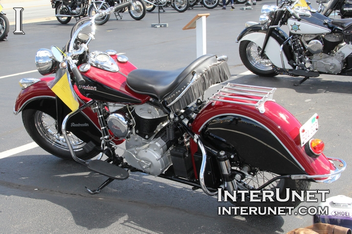 1948-Indian-Chief-rear