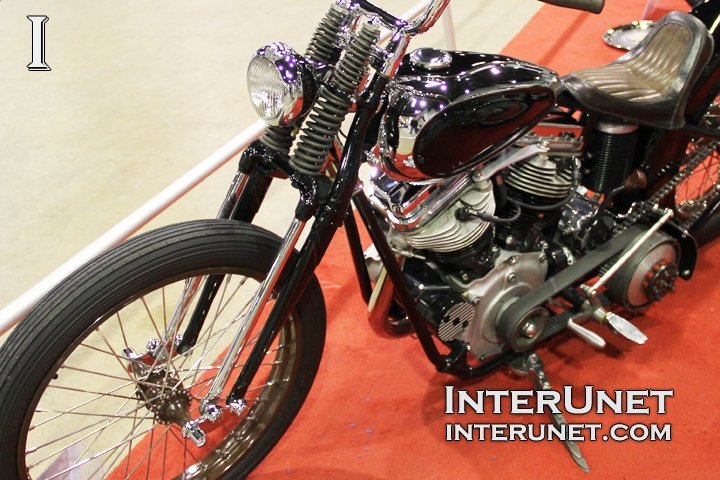 1951-Harley-Davidson-Panhead-custom