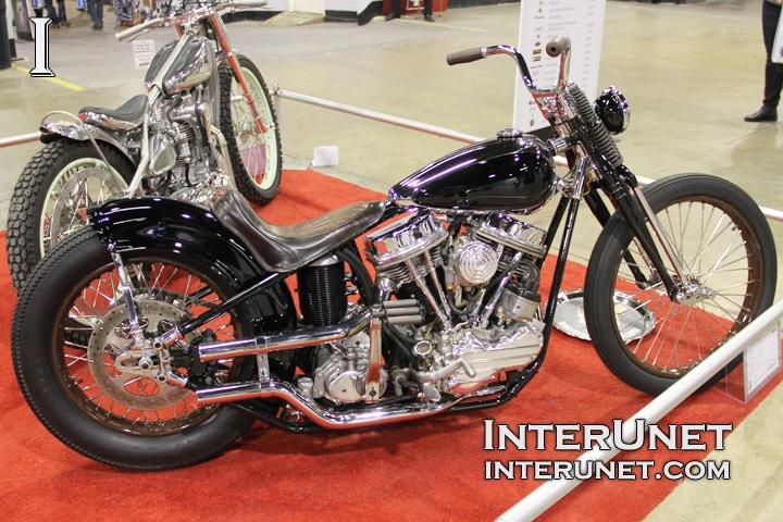 1951-Harley-Davidson-Panhead