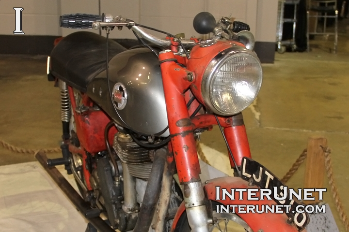 1958-Norton-International-Racer-restored