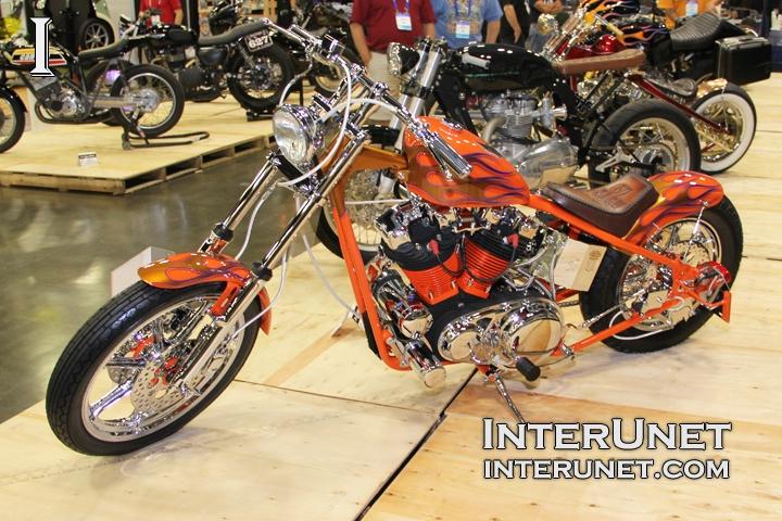1967-Harley-Davidson-XLCH-custom