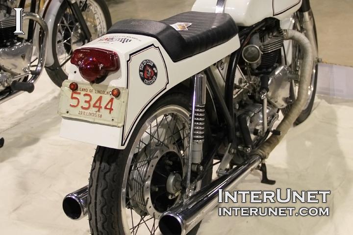 1968-Marchant-Durward-Triton-restored-motorcycle
