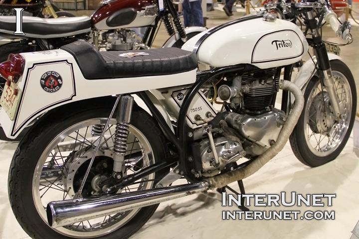 1968-Marchant-Durward-Triton-vintage-bike