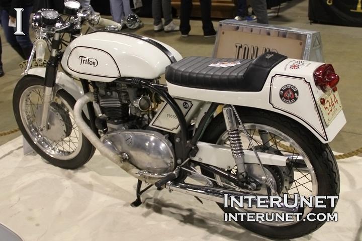 1968-Marchant-Durward-Triton-unique-motorcycle