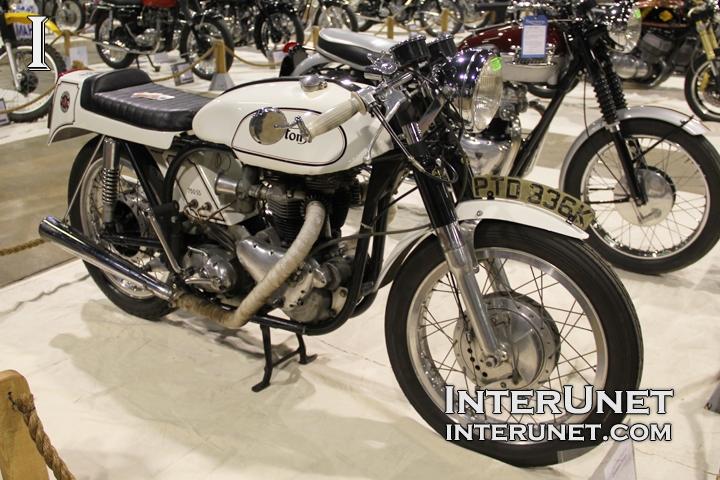 1968-Marchant-Durward-Triton-classic-motorcycle