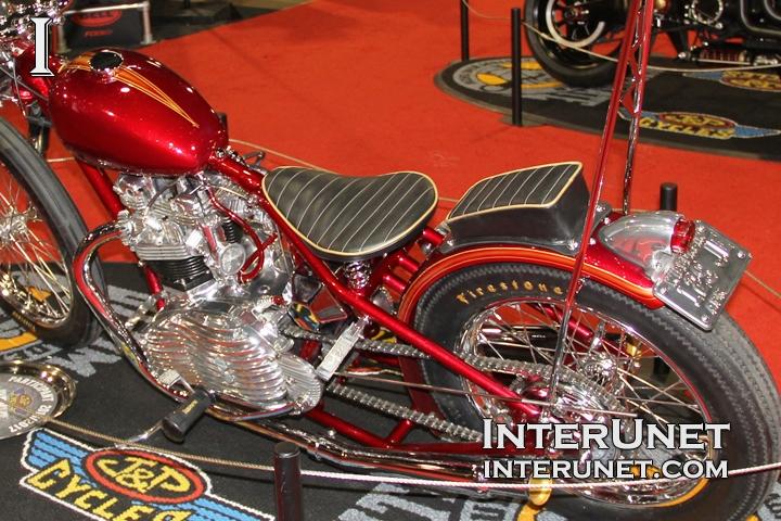 1968-Triumph-Chopper-custom-motorcycle