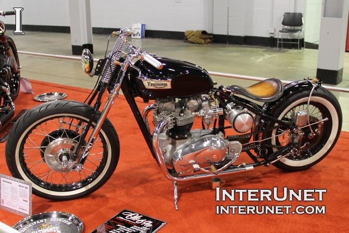 1969-Triumph-Bonneville-modified