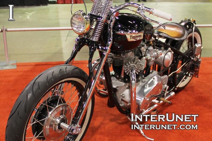 1969-Triumph-Bonneville-custom-build