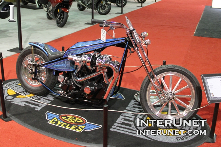 1972-Harley-Davidson-Digger-custom