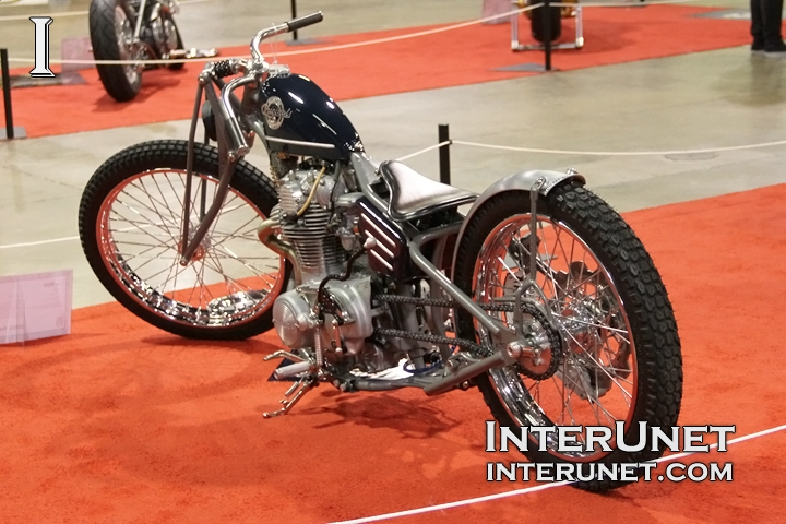 custom-motorcycle-design