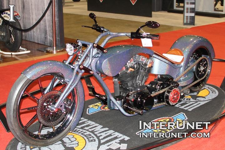 1978-Harley-Davidson-custom