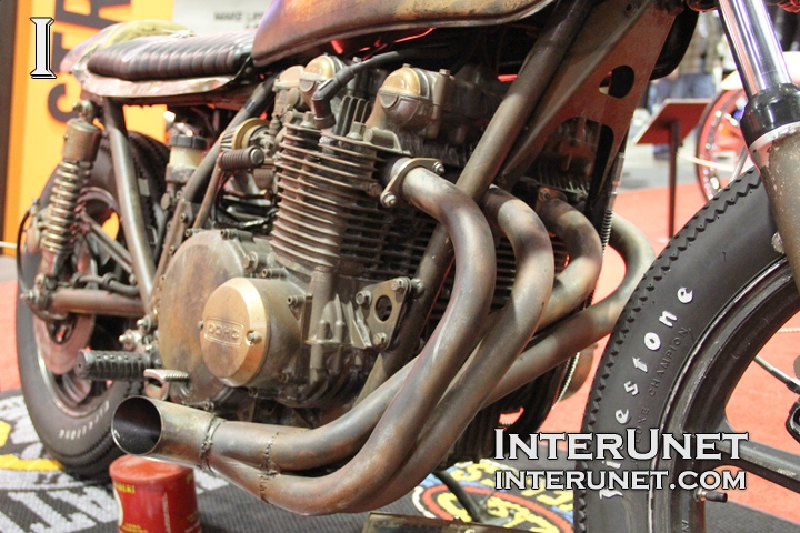 1978-Kawasaki-KZ900-motor