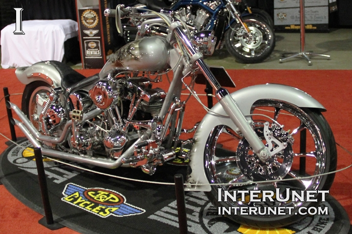 1979-Harley-Davidson-Shovelhead-custom