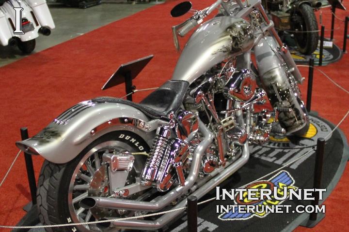 1979-Harley-Davidson-Shovelhead-modified