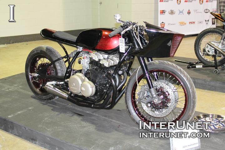 1979-Honda-CB750-Custom