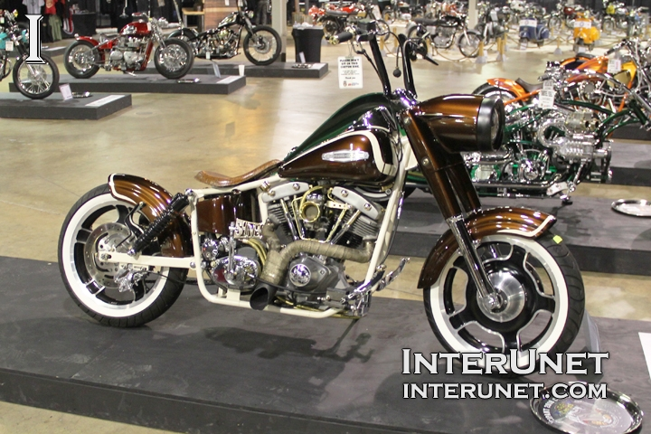 1981-Harley-Davidson-FLH-Shovelhead-custom