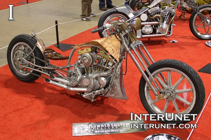 1981-Harley-Davidson-XLS-modified-custom