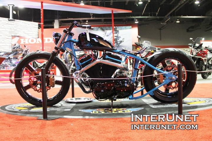 Harley-Davidson-1991