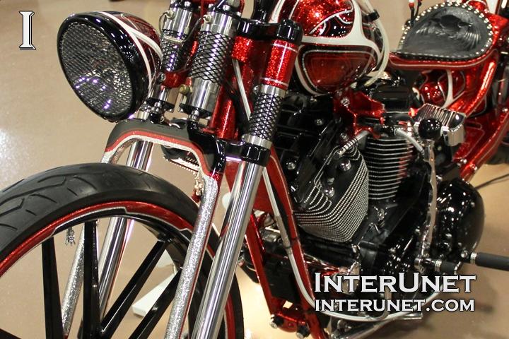 1991-Harley-Davidson-Sportster-custom-built