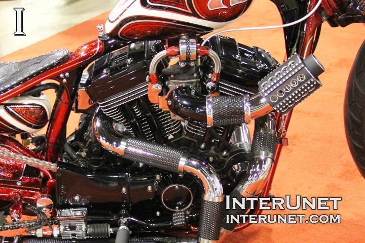 1991-Harley-Davidson-Sportster-unique