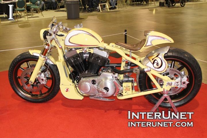 1992-Harley-Davidson-Sportster-custom