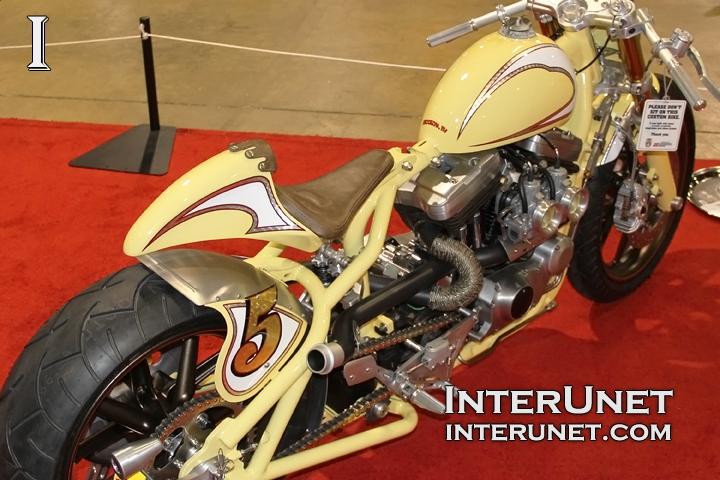 custom-1992-Harley-Davidson-Sportster