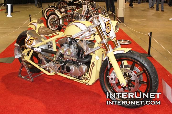 1992-Harley-Davidson-1200-Sportster