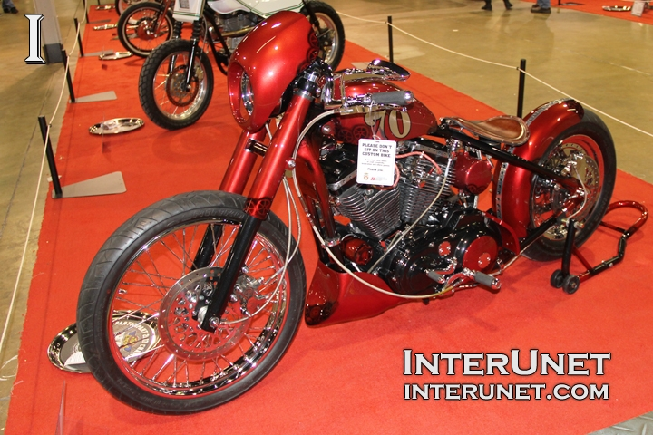 Harley-Davidson-Sportster-custom-built