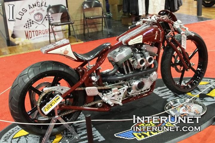 1996-Harley-Davidson-Custom-Sportster-modified