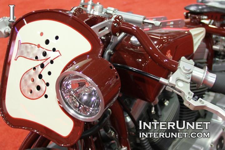 1996-Harley-Davidson-Custom-Sportster-front-light