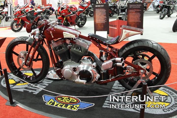 1996-Harley-Davidson-Custom-Sportster-self-built
