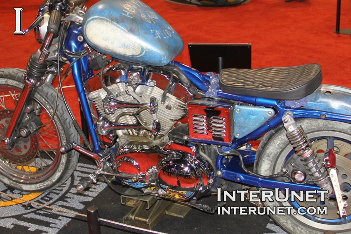 1997-Harley-Davidson-Sportster-modified-custom